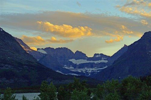 Grinnell Glacier - Glacier NP 7-14-08_130.jpg
