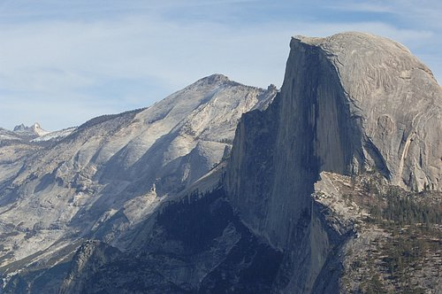 Half Dome - Yosemite NP 11-24-06_075.jpg
