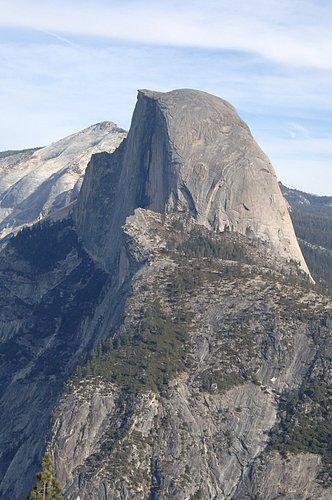Half Dome - Yosemite NP 11-24-06_103.jpg