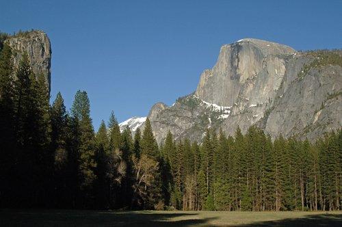 Half Dome - Yosemite NP 3-12-08 2_066.jpg