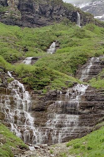 Hatstack Falls - Glacier NP V2004H080.jpg