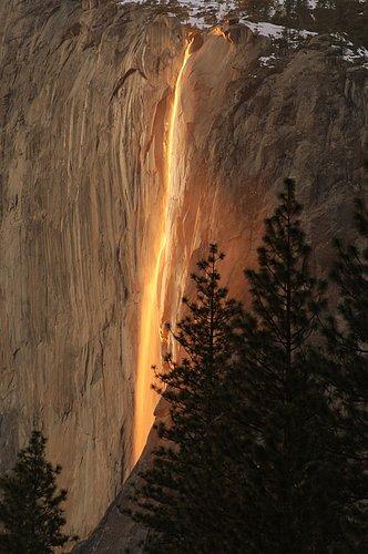 Horsetail Falls - Yosemite 2-16-08 2_115 (3).jpg