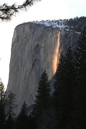 Horsetail Falls and El Capitan - Yosemite NP 2-16-08 2_090 (2).jpg