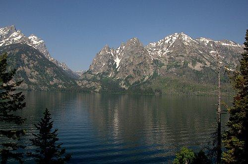 Jenny Lake - Grand Teton NP 7-08-08_015.jpg