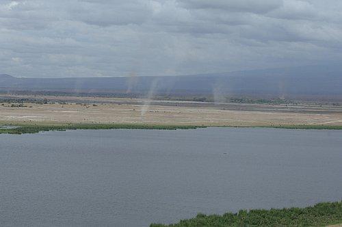 Lake Amboseli - Amboseli NP 10-10-07_403.jpg