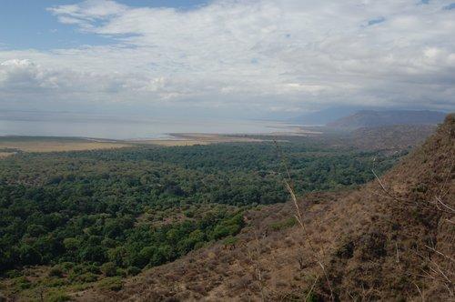 Lake Manyara - Tanzania 10-18-07_018.jpg