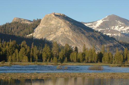 Lambert Dome - Yosemite NP 6-19-06_032.jpg