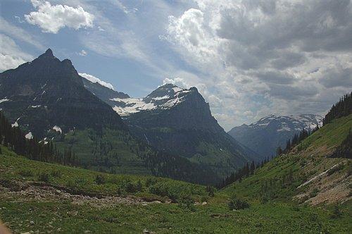 Logan Pass - Glacier NP 7-18-08 2_013.jpg