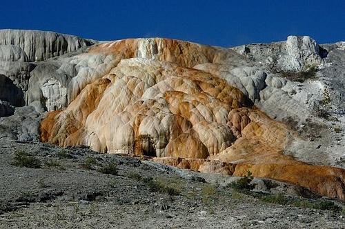 Mammoth Hot Springs - Yellowstone NP 7-13-08 1_040 (2).jpg