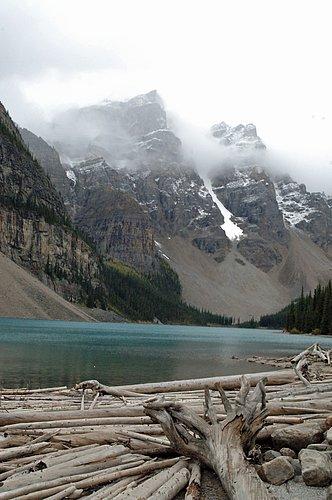 Moraine Lake - Banff NP Canada 9-14-06_075.jpg