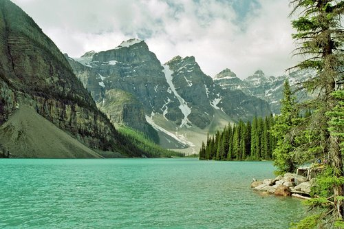 Moraine Lake - Banff NP V2004_108.jpg