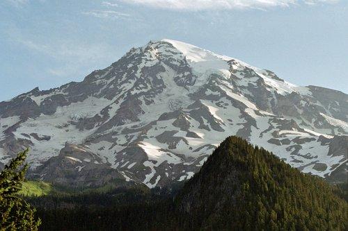 Mount Rainer - Mount Rainer NP V2004_126.jpg