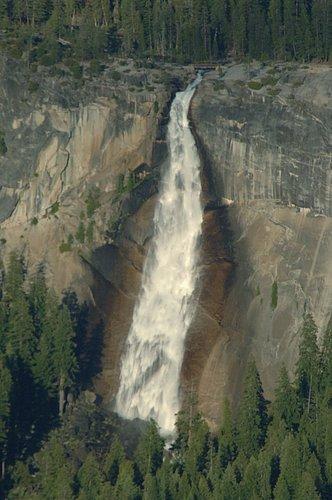 Nevada Falls - Yosemite 6-10-07_144 (2).jpg