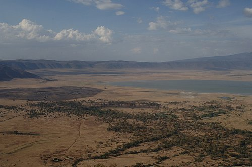 Ngorongoro Crater - Ngorongoro NP Tanzania  10-16-07 2_039.jpg