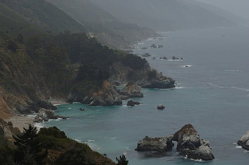 Pacific coastline - Big Sur California 5-24-08 1_183.jpg