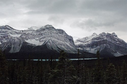 Peyto Lake - Banff NP Canada V2006 9-15-06_140.jpg