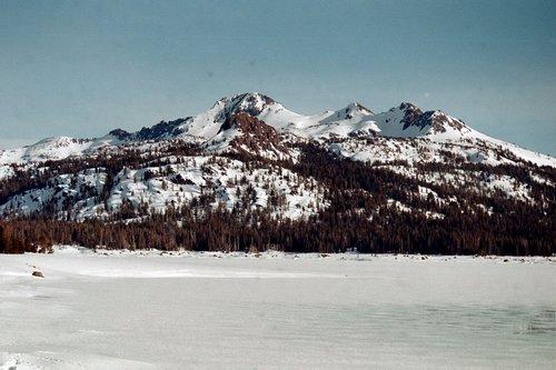 Silver Lake near Lake Tahoe  2005_006.jpg