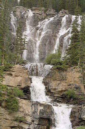 Tangle Falls - Jasper NP V2004H103 (2).jpg