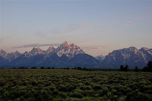 Teton Range - Grand Teton NP 7-07 7-05-08_125.jpg