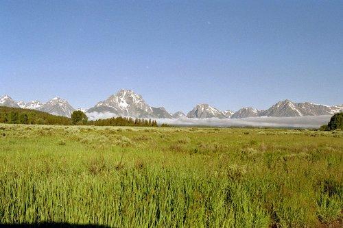 Teton Range - Grand Teton NP V2004_059.jpg