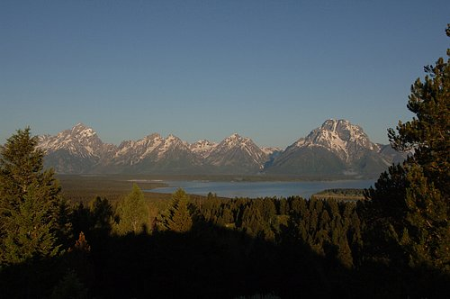 Teton Range and Jackson Lake - Grand Teton NP 7-07-08 1_022.jpg