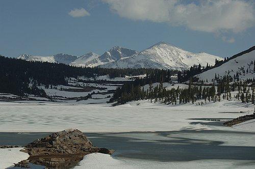 Tioga Pass - Yosemite NP 5-31-08 3_003.jpg