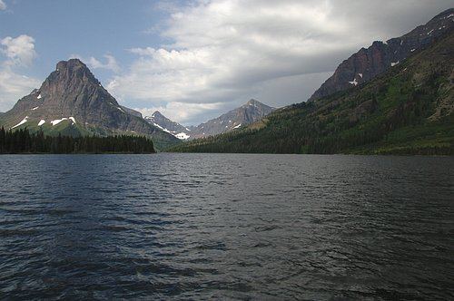 Two Medicine Lake 7-16-08 1_107.jpg