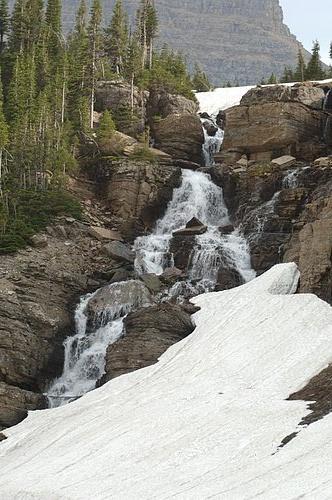 Un-named Cascade - Glacier NP 7-15-08_227 (2).jpg