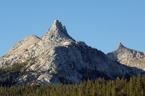 Unicorn Peak - Yosemite NP  7-28-07_133.jpg