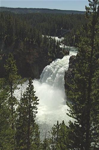 Upper Yellowstone Falls - Yellowstone NP 7-13-08 1_283 (2).jpg