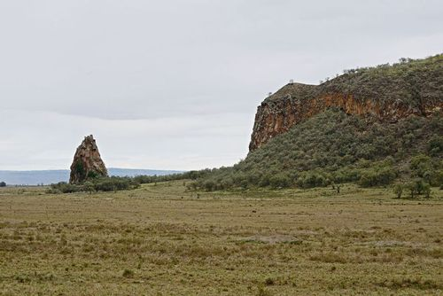Fishers Tower - Hells Gate National Park Kenya D800 313 11-6-14E.jpg