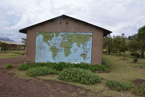 Classroom at a school near Serengeti NP Tanzania D5200 137 11-17-14.jpg