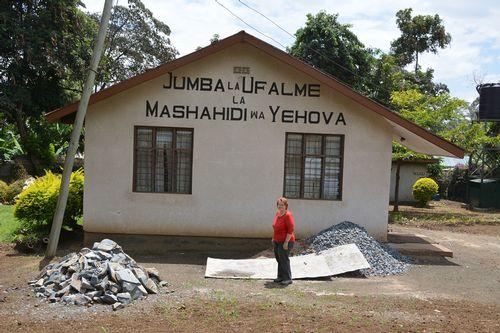Kingdom Hall in Arusha D5200 028 11-13-14.jpg