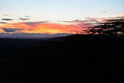 Serengeti sunrise - Serengeti NP Tanzania D800 003 11-16-14E.jpg