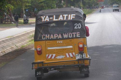 Taxi in Arusha - Tanzania D5200 043 11-13-14.jpg