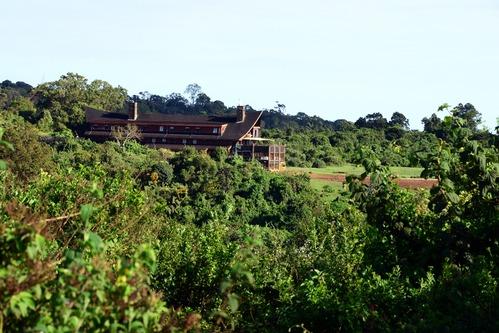 The Ark Lodge - Aberdares NP - Kenya - D800 2017-10-24-088CE.jpg