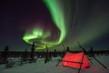 Heavenly Lights (1 of 1).jpg