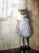 Hello Kitty_.jpg