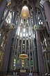 Kleumpers_ Sagrada Familia Spain.jpg