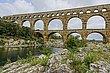 Kluempers_Pont du Gard.jpg