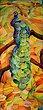 Artworkarchive Peacock.jpg