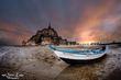 Mont St Michel France.jpg
