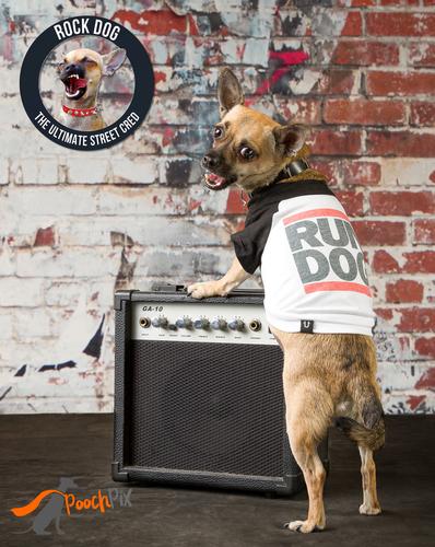 wm Rock Dog Ltd HR Logo-5 copy.jpg