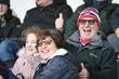 Hornets v Oldham law Cup 2020-2(1).jpg