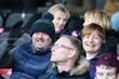 Hornets v Oldham law Cup 2020-3(1).jpg