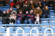 York v Hornets 5th Round Challenge Cup-4.jpg