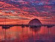 morro-bay-on-fire.jpg
