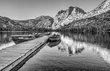 silver-lake.jpg