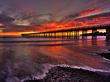 Red Sunset.jpg
