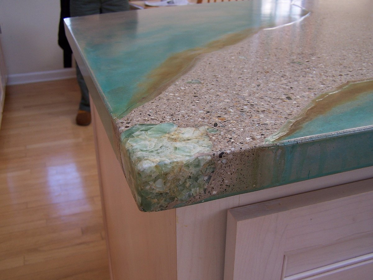 x chocolate living beautiful chip stone kitchen countertops of livingstone photo
